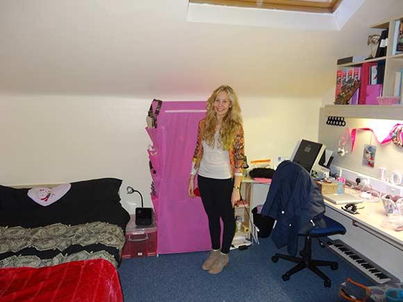 My-Room
