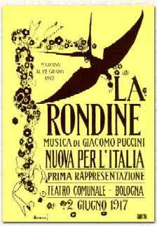 La_rondine