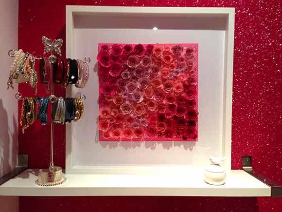Paper-Roses-Birthday