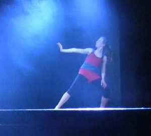 Dance-Post-1