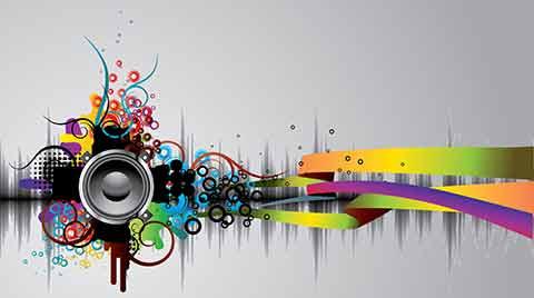 MusicInColour