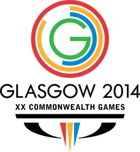 2014_Commonwealth_Games_Logo
