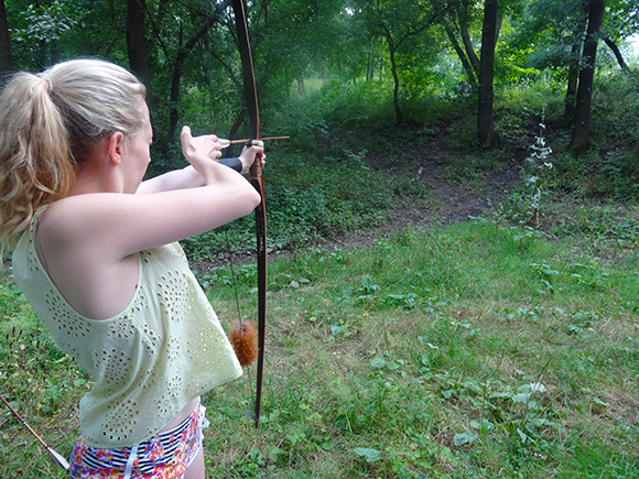 Archery02