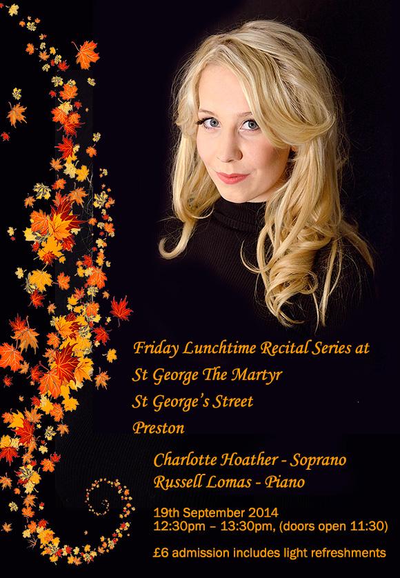 Preston-Concert-19th-Sept-2014-580