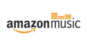 AmazonMusic_Logo_275x150._V352105024_