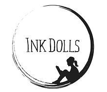 InkDollsLogo