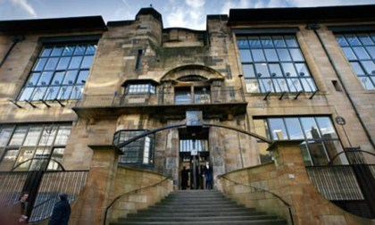 Glasgow-School-of-Art