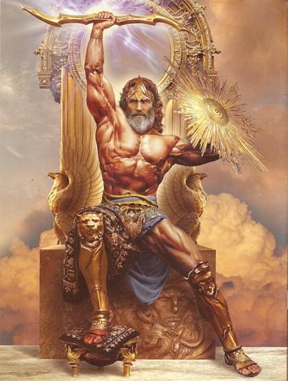 Zeus_Jupiter_Greek_God