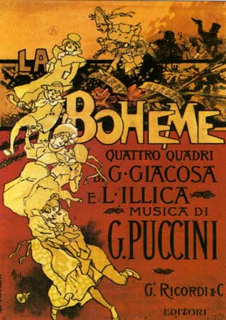 Boheme-poster1