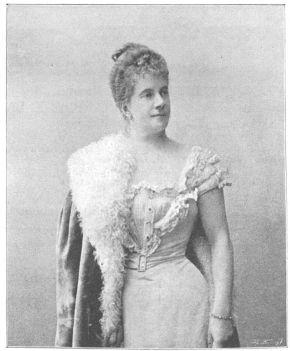 Pauline de Anna Strauss
