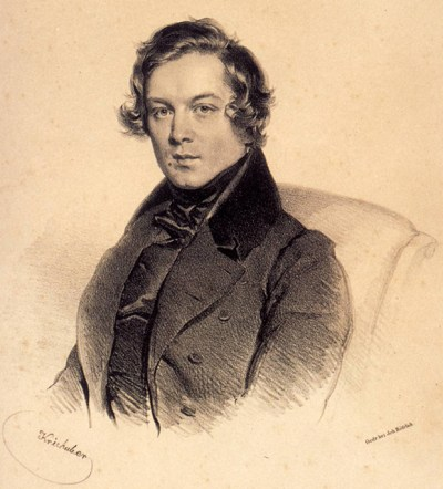 Robert_Schumann_1839