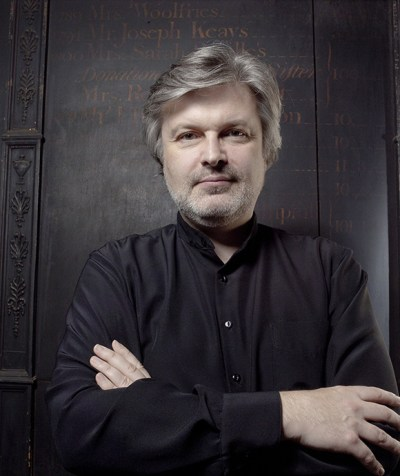 James-MacMillan