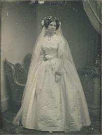 american-woman-1850s