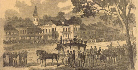 Southern-American-Funeral-1850s