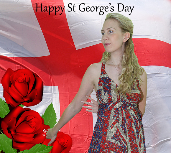 St-George's-Day-Blog