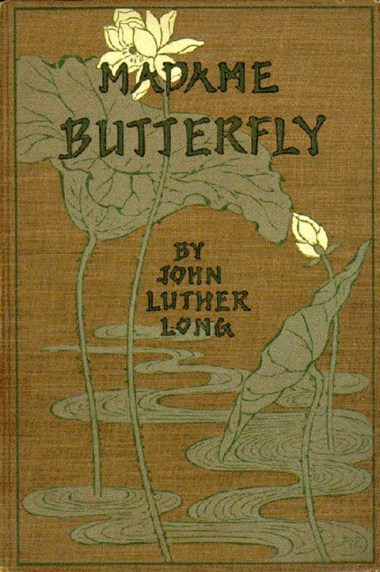 Madame-Butterfly-Book