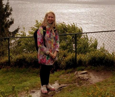 Bergen day 4