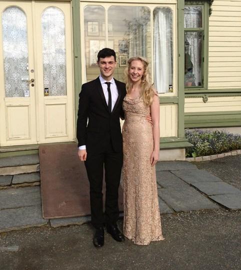 Bergen Final Day