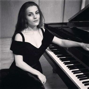 Maria Donohue
