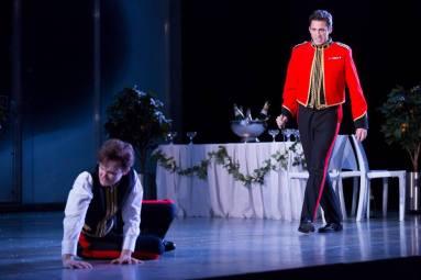 Scottish Opera Ariodante 01