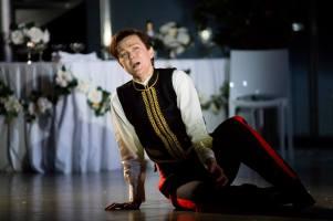 Scottish Opera Ariodante 05