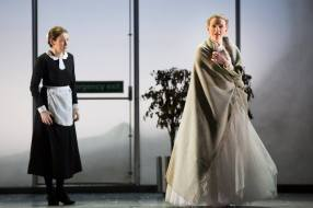 Scottish Opera Ariodante 07