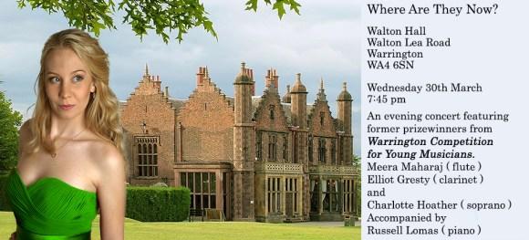 Walton-Hall-Concert