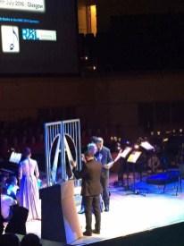 Scottish-Opera-Image-13