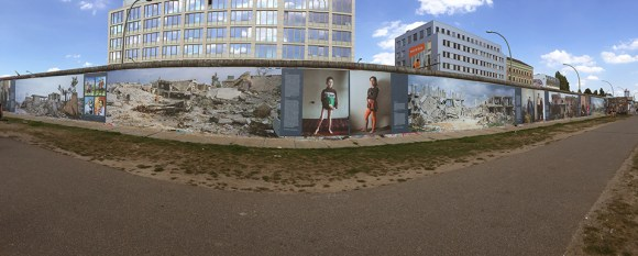 Berlin-Wall-In-Situ-Panarama-Blog