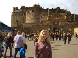 Blog-Edinburgh-Aug-2016-06
