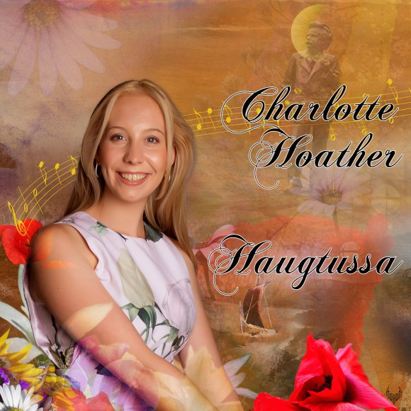 haugtussa-album-cover