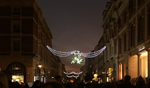 christmas-lights-2016-06