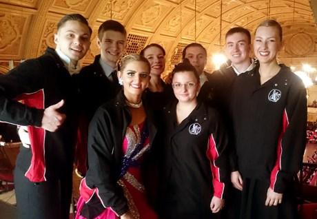 glasgow-dance-team