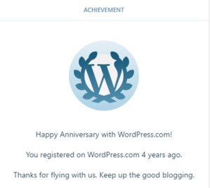 wordpress-birthday-05-03-2017