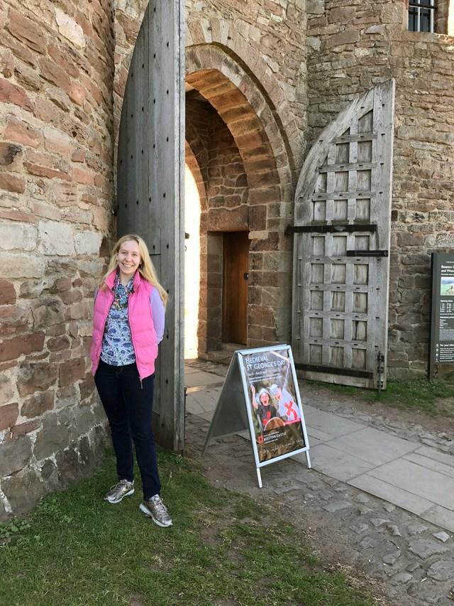 Beeston-Castle-Main-Gate