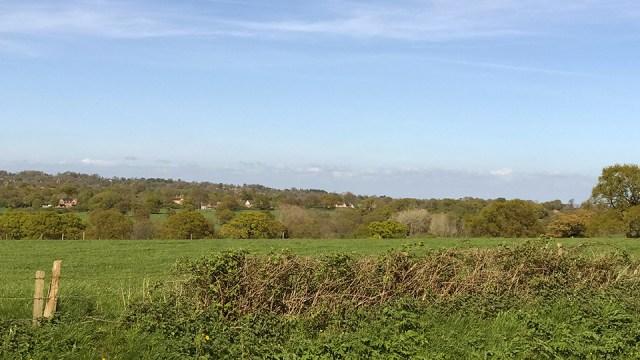 Walking-Away-From-Beeston-Castle