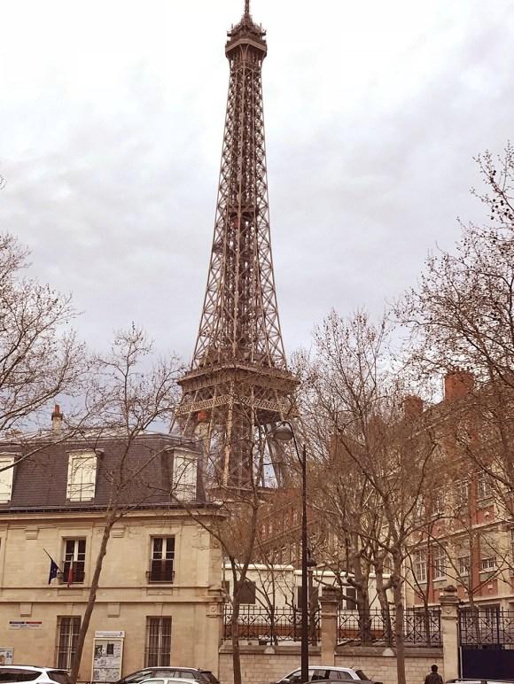 Paris IMG 09