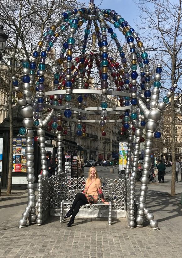 Paris IMG 13