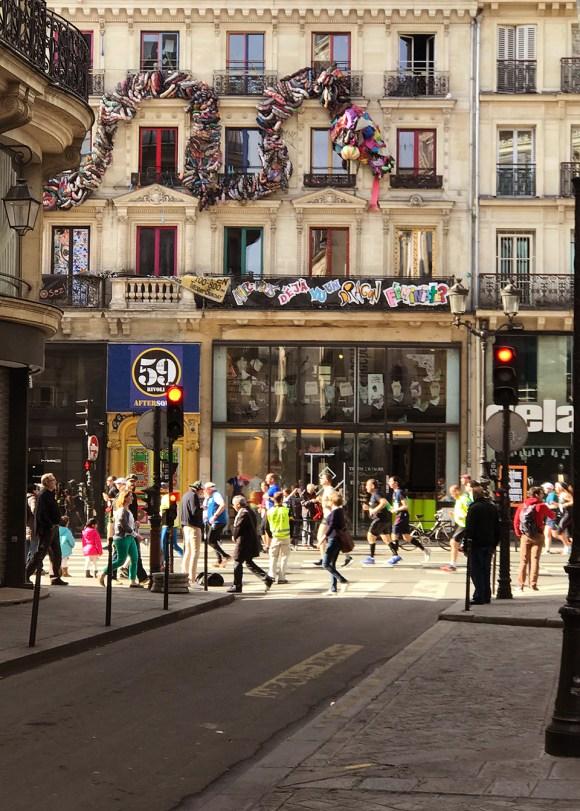 Paris IMG 16
