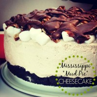 Dessert Recipes  Charlotte Holder