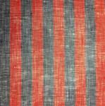 redblack-stripe