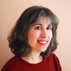 Karen Andreola