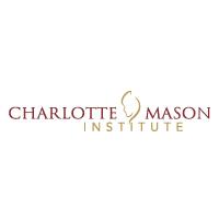 CharlotteMasonInstitute.com