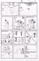abby g comic