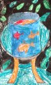 matissefishbowl2
