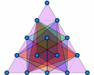 Do_You_Know_How_Many_Triangles_are_in_a_Triangle___33220
