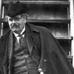 Chesterton on Art