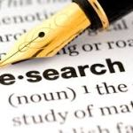 Improving Your Research Papers
