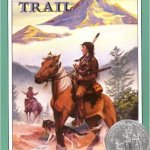 Moccasin Trail – Great Read!