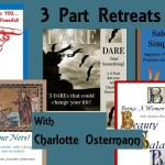 Three-Part Retreats
